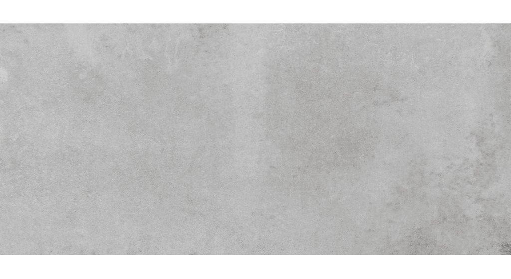 ПЛИТКА KOSMO 20x44 KQG091