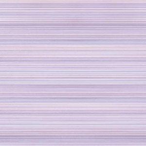 ПЛИТКА MIRACLE 20x44 MCG221