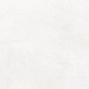 ПЛИТКА NAUTILUS 20x60 NTS301