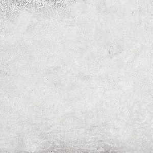 ПЛИТКА NAVI 20x44 NVG091