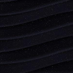 ПЛИТКА ONDA 20x60 C-ODS231
