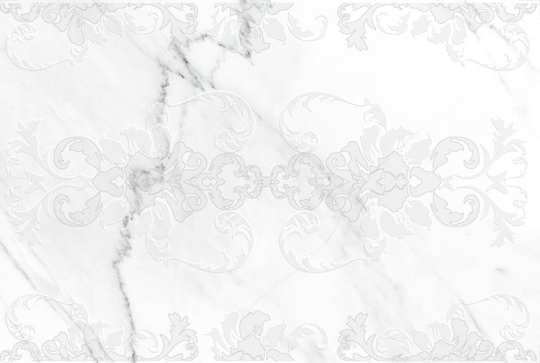 ВСТАВКА ORIENTAL 30x45 OE2N051