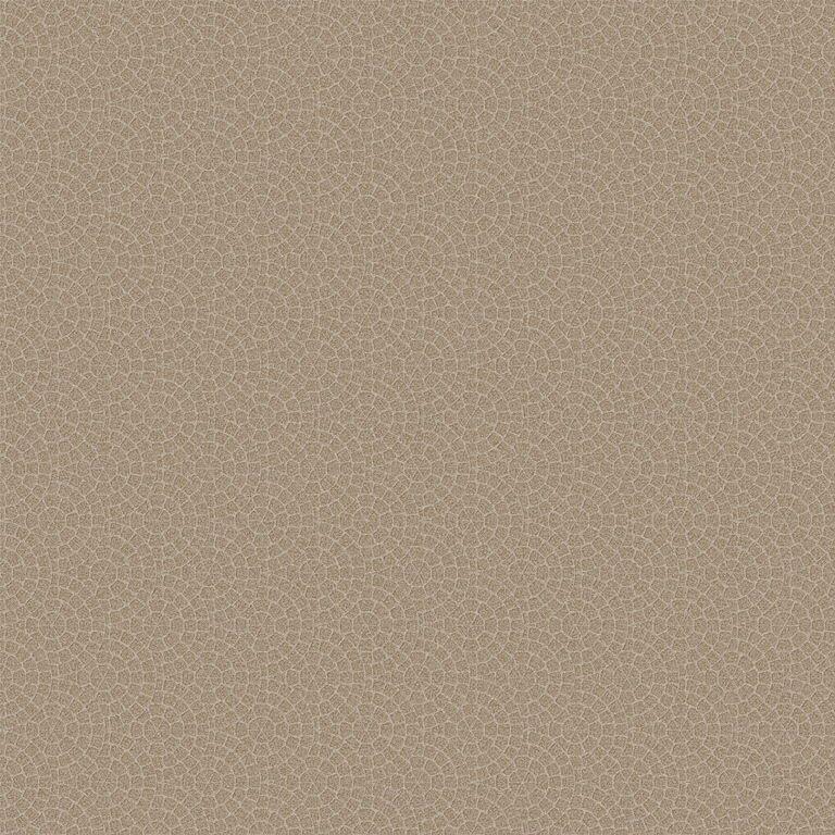КЕРАМОГРАНИТ PERSIA-PRINCESS 42x42 C-PC4R012D