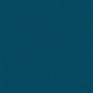 КЕРАМОГРАНИТ PERSIA-PRINCESS 42x42 C-PC4R032D