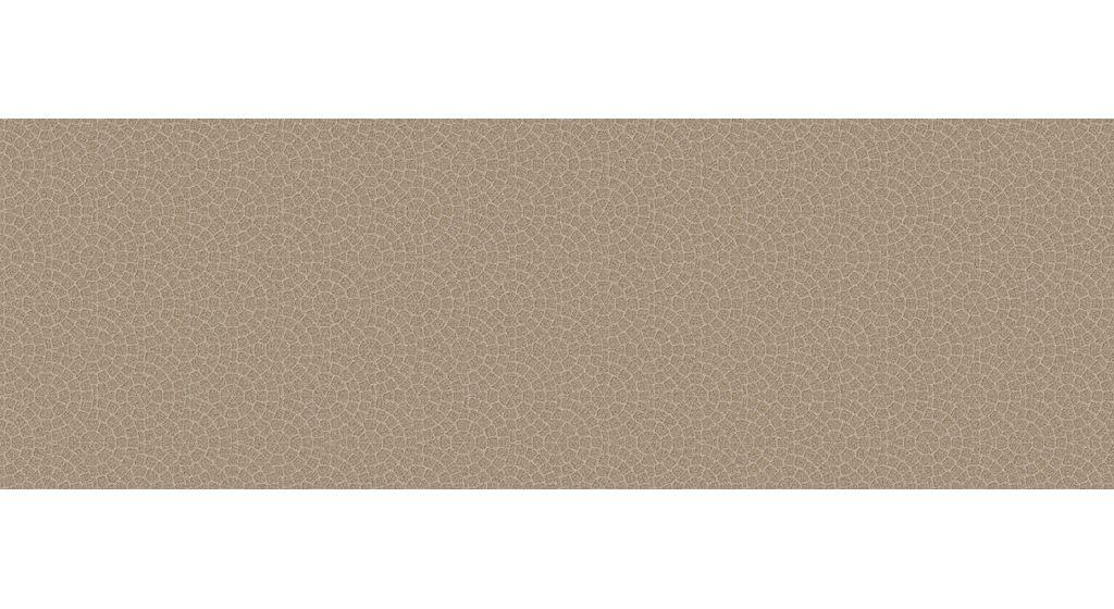 ПЛИТКА PERSIA-PRINCESS 20x60 C-PCS151D