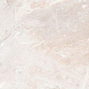 ПЛИТКА PETRA  29,7x60 PRL521
