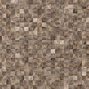 ПЛИТКА ROYAL GARDEN 29,7x60 RGL111
