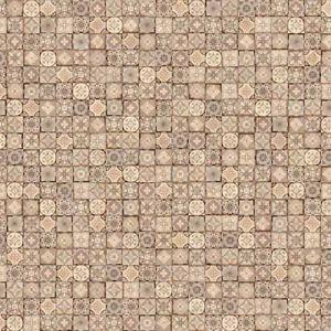 ПЛИТКА ROYAL GARDEN 29,7x60 RGL151