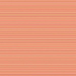 КЕРАМОГРАНИТ CERSANIT SUNRISE 42x42 SU4R422