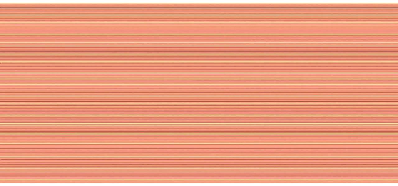 ПЛИТКА CERSANIT SUNRISE 20x44 SUG421