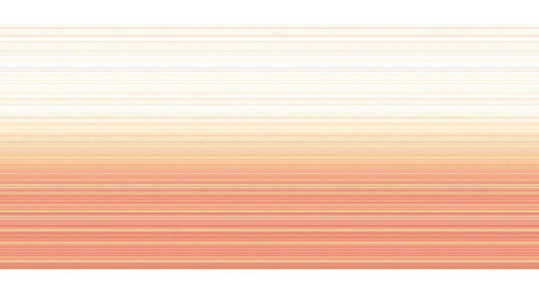 ПЛИТКА CERSANIT SUNRISE 20x44 SUG531
