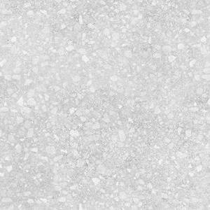 ПЛИТКА TERRAZZO 19,8X59,8 TES521