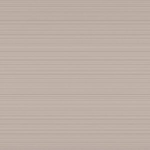 ПЛИТКА TIFFANY 20x44 TVG011