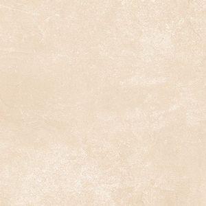 ПЛИТКА TILDA 30x45 TDN011