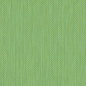 КЕРАМОГРАНИТ TROPICANA-VILENA 32,6x32,6 TC4D022-63