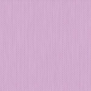КЕРАМОГРАНИТ TROPICANA-VILENA 32,6x32,6 TC4P222