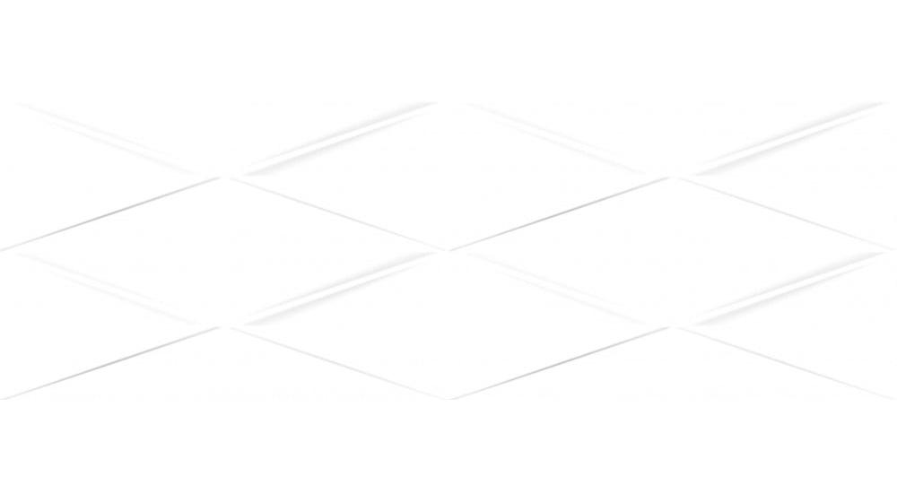 ПЛИТКА VEGAS 25X75 VGU052