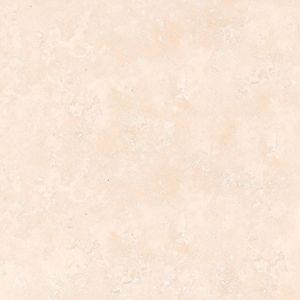 ПЛИТКА VERSAL 20x44 VEG011