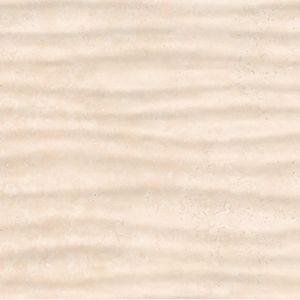 ПЛИТКА VERSAL 20x44 VEG012