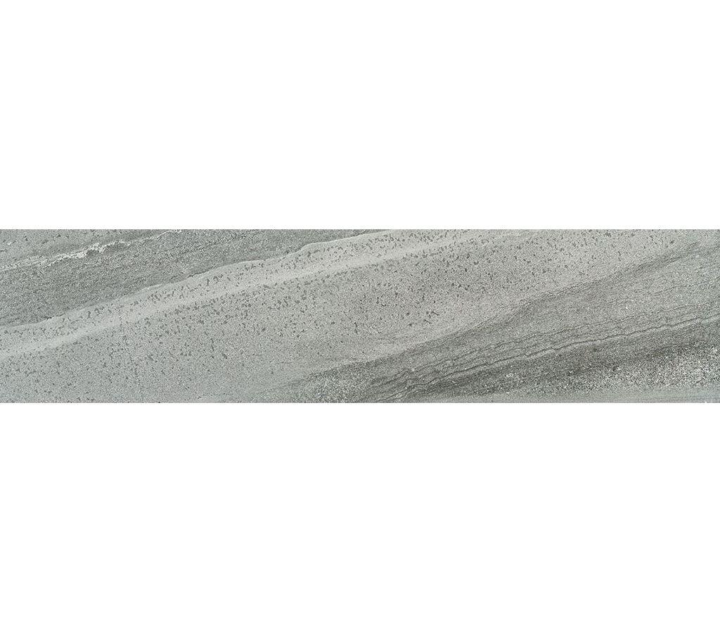 КЕРАМОГРАНИТ ARKONA GREY PG01 15x60