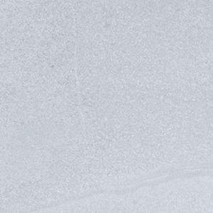 КЕРАМОГРАНИТ ARKONA GREY LIGHT PG01 15x60