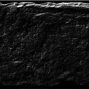 КЕРАМОГРАНИТ BELLINI BLACK PG01 7,5x30