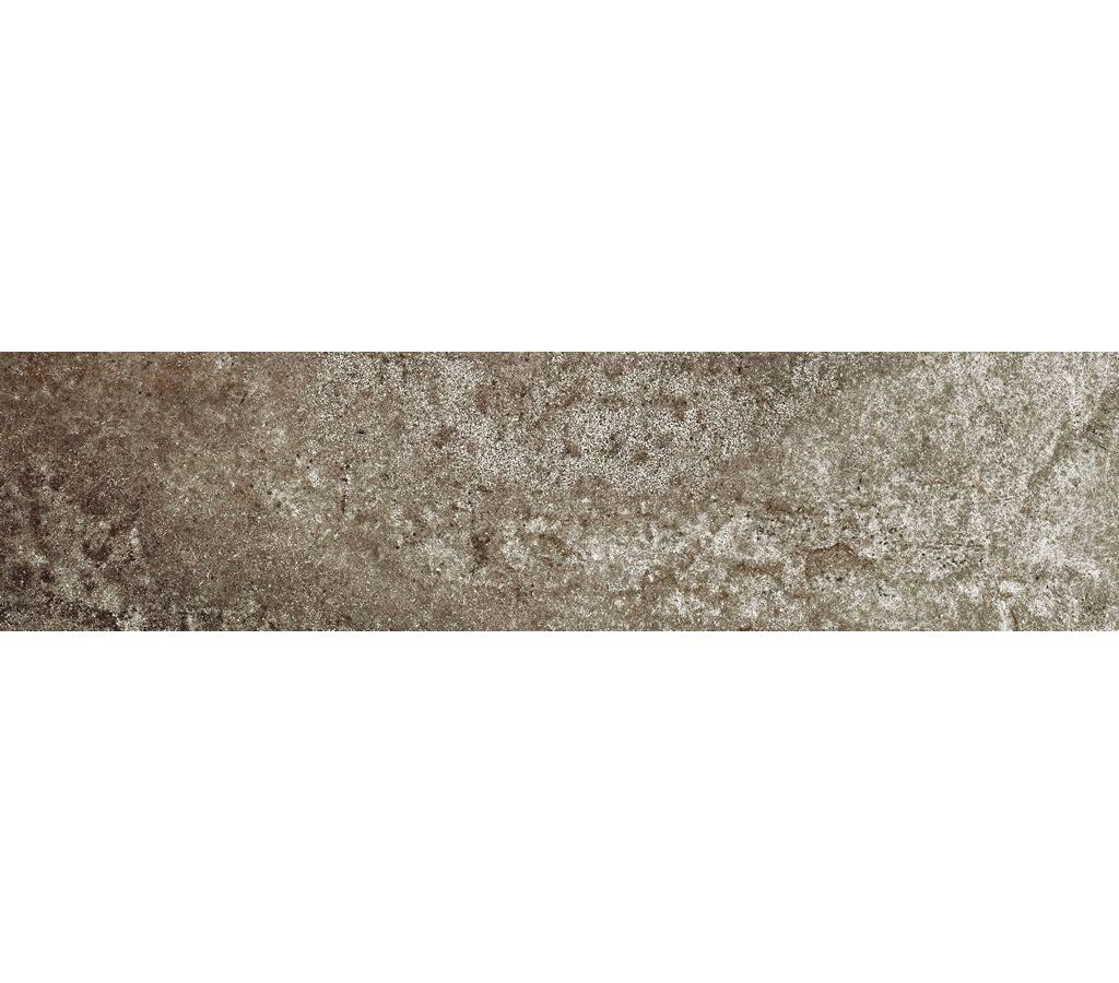 КЕРАМОГРАНИТ BELLINI BROWN PG01 7,5x30