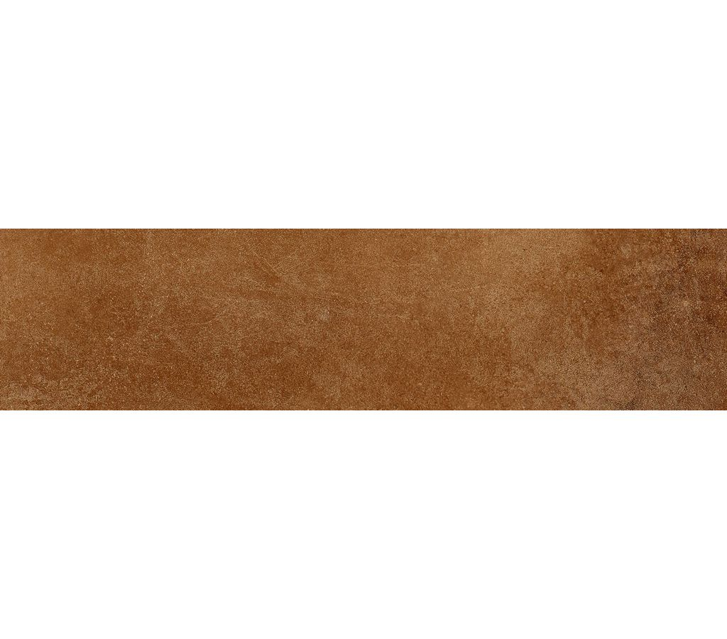 КЕРАМОГРАНИТ BELLINI COTTO PG01 7,5x30