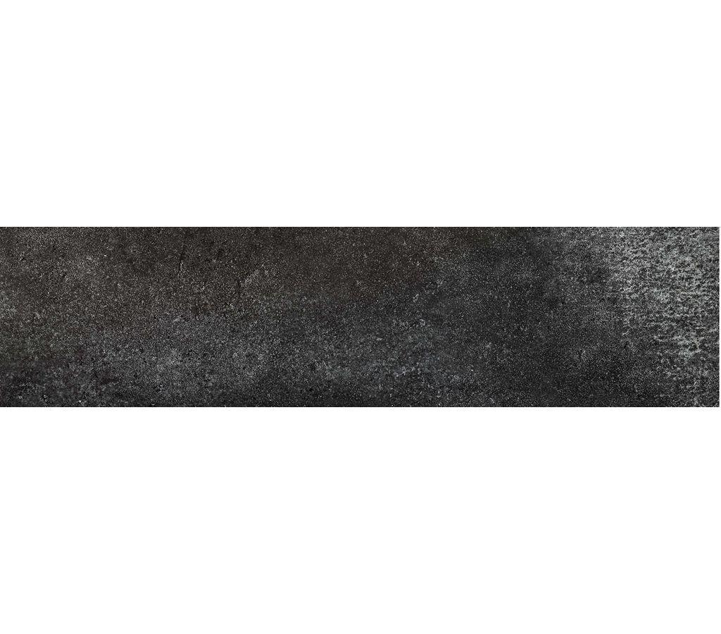 КЕРАМОГРАНИТ BELLINI DARK PG01 7,5x30
