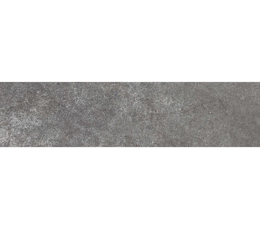 КЕРАМОГРАНИТ BELLINI GREY PG01 7,5x30