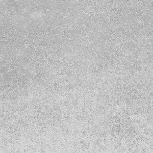 КЕРАМОГРАНИТ BELLINI LIGHT PG01 7,5x30