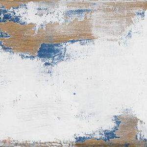 КЕРАМОГРАНИТ UNICA MULTI PG01 12,5x50