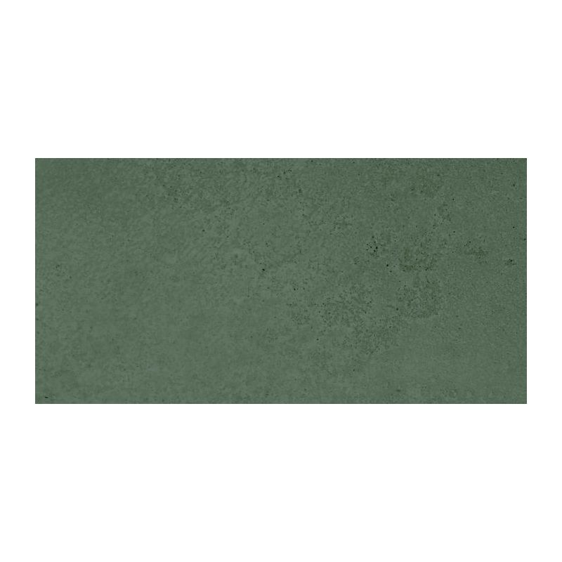 КЕРАМОГРАНИТ VILLANI GREEN PG01 10x20
