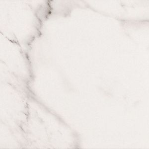 ПЛИТКА CASA BELLA WHITE01 25x75