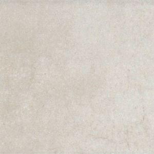 ПЛИТКА COLLAGE WHITE01 10x30