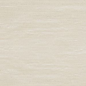 ПЛИТКА GARDEN ROSE BEIGE01 25x60