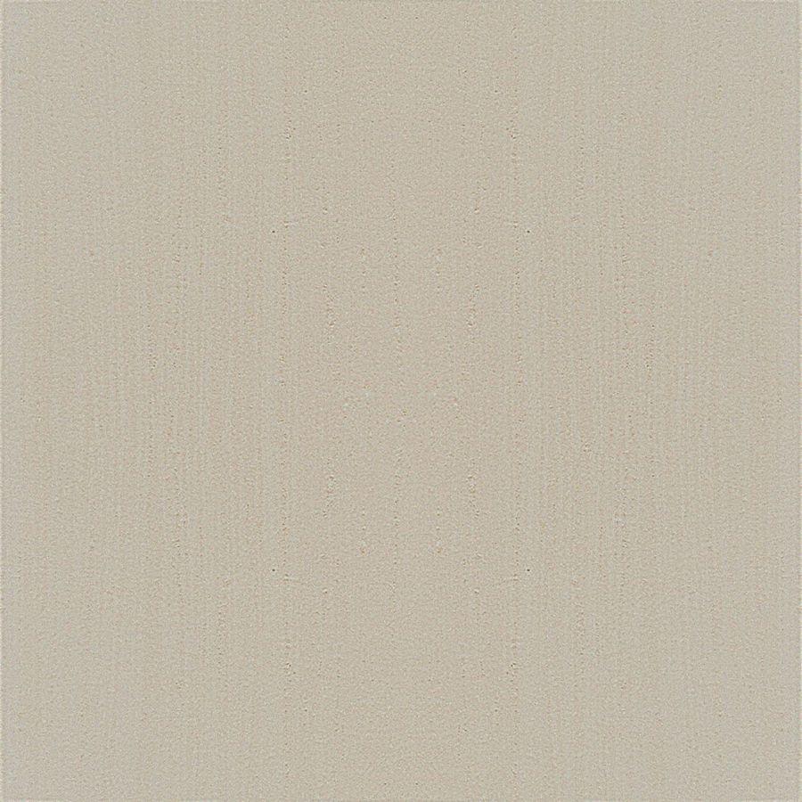 КЕРАМОГРАНИТ GARDEN ROSE BEIGE01 45x45
