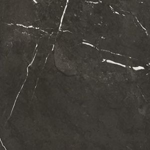 ПЛИТКА GENEVA BLACK WALL01 25x75