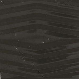 ПЛИТКА GENEVA BLACK WALL02 25x75