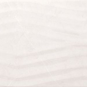 ПЛИТКА GENEVA WHITE WALL02 25x75