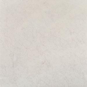 КЕРАМОГРАНИТ GENEVA WHITE PG01 60x60
