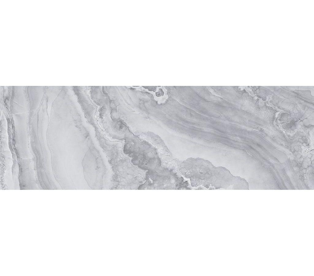 ПЛИТКА GINEVRA GREY 02 30x90