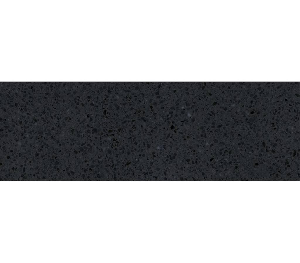 ПЛИТКА MOLLE BLACK01 30x90