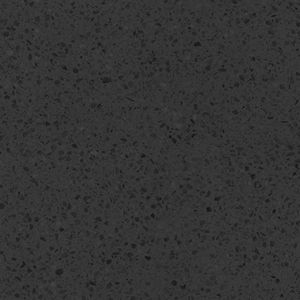 КЕРАМОГРАНИТ MOLLE BLACK PG01 60x60
