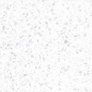 ПЛИТКА MOLLE WHITE01 30x90