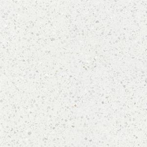 КЕРАМОГРАНИТ MOLLE WHITE PG01 60x60