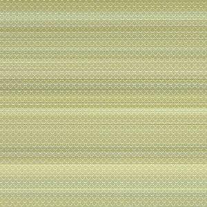 ПЛИТКА RAPSODIA OLIVE03 25x60