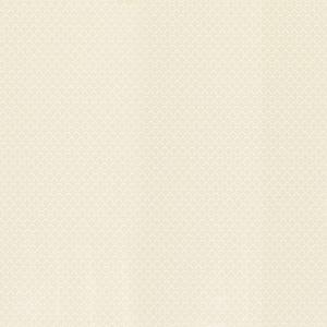 ПЛИТКА RAPSODIA OLIVE01 25x60