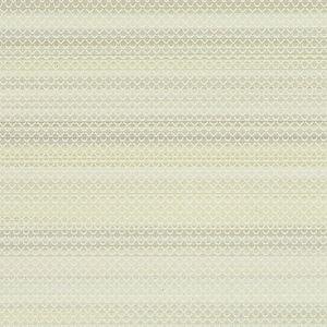 ПЛИТКА RAPSODIA OLIVE02 25x60