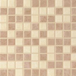 ПЛИТКА RAVENNA BEIGE02 30x50